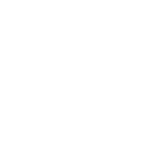 POTTKOCH Logo